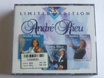 Andre Rieu - Limited Edition (3 CD)
