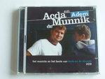 Acda en de Munnik - Adem / Het mooiste en het beste van (2 CD)