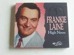 Frankie Laine - High Noon (2 CD)