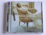 Janine Jansen - Vivaldi  The four seasons