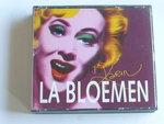 Karin Bloemen - La Bloemen (2 CD)