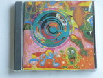 The Red Hot Chili Peppers  – The Uplift Mofo Party Plan