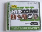 Hitzone 29 CD + DVD