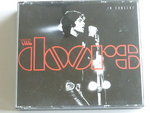 The Doors - In Concert (2 CD)