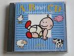 A Baby CD - Deel 1