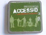 Delirious - Access:D (2 CD)