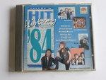Hit History vol. 30 - 1984