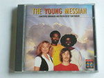 The Young Messiah - The New London Chorale (RCA)