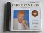 Andre van Duin - Het beste van (diamond)
