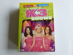 K3 - De beste K3 Shows (3 DVD)