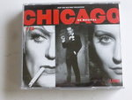 Chicago - De Musical (2CD)
