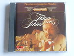 James Last - Traum was Schones