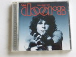 The Doors - The best of the Doors (geremastered)