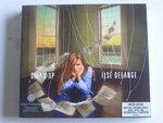 Ilse DeLange - Clean Up (CD + DVD)