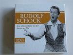 Rudolf Schock - Seine schönsten Lieder aus Oper Operette und Film (10 CD)