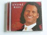 Andre Rieu - 100 jahre Strauss