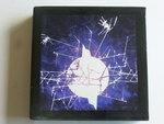 Marillion - Happiness is the road (deluxe 2 cd box) limited edition