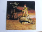 Toyah - The Changeling (LP)
