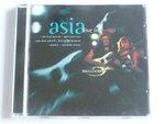 Asia - Live in Russia