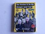 Van Kooten & De Bie sloegen weer toe! (2 DVD)