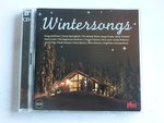 Wintersongs (2 CD)