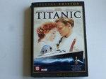 Titanic - Special Edition (2 DVD)