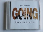 Jan Keizer - Going back in Time II
