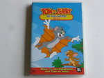 Tom en Jerry - De Collectie Deel 5 (DVD)