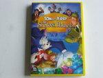 Tom en Jerry  meet Sherlock Holmes (DVD)