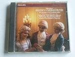 Mozart - Bastien und Bastienne / Wiener Sängerknaben