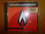 The Rolling Stones - Flashpoint