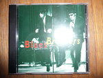 The Blues Brothers - The definitieve Collection