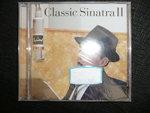 Frank Sinatra - Classic Sinatra II (Geremastered)