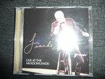 Frank Sinatra - Live at Meadowlands