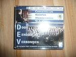 Door Eendracht Verbonden & Klaas Jan Mulder - 2 CD