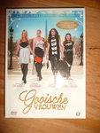 Gooische Vrouwen - 2 Disc Collector's edition
