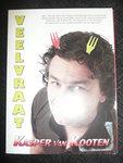 Kasper van Kooten - Veelvraat DVD