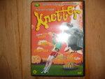 Knetter - DVD