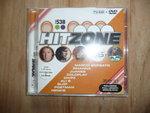 Hitzone 36 CD + DVD