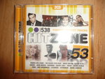 Hitzone 53 - 2CD