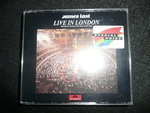 James Last - Live in London 2 CD