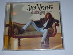 Jan Vayne - Classics & Pop Volume 1