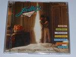 Knuffel Klassiek (2 CD)