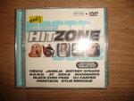 Hitzone 27 CD + DVD