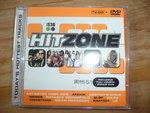Hitzone 30 - CD+DVD