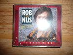 Rob de Nijs - 1962 - 1977 Dubbel CD