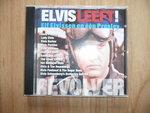 Elvis Leeft - Elf Elvissen en een Presley