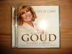 Willeke Alberti - Goud Live in Carre (2 CD)