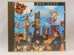 Bee Gees - High Civilization