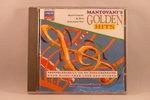 Mantovani - Golden Hits